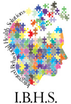 Integrated Behavioral Health Services, Inc. Logo